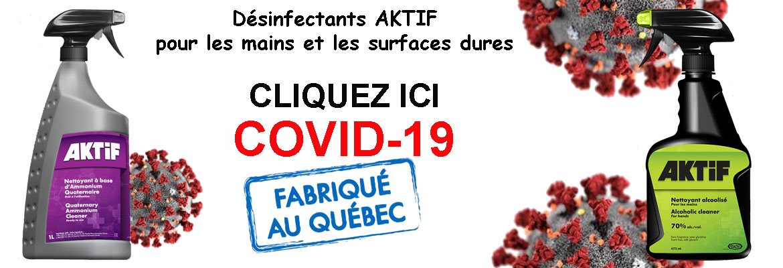 slider_FR_COVID19_1170x400